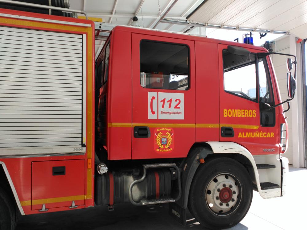 bomberos2.jpg