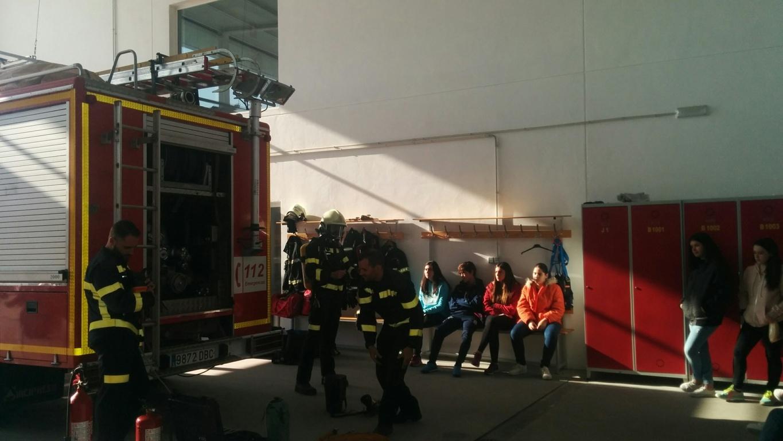 bomberos4.jpg