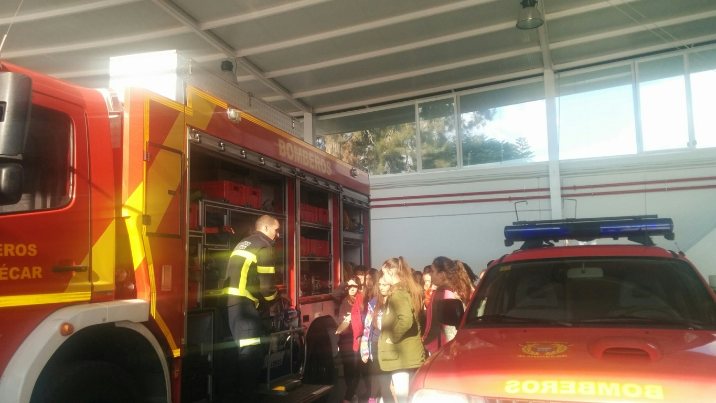 bomberos5.jpg