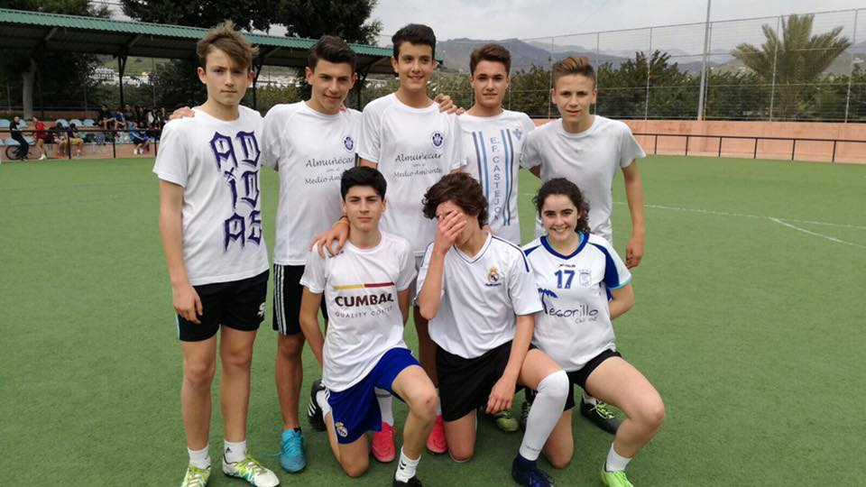 futbol11.jpg