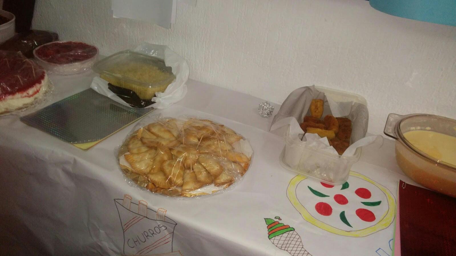 gastronomia11.jpg