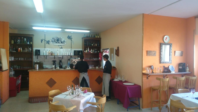 hosteleria11.jpg