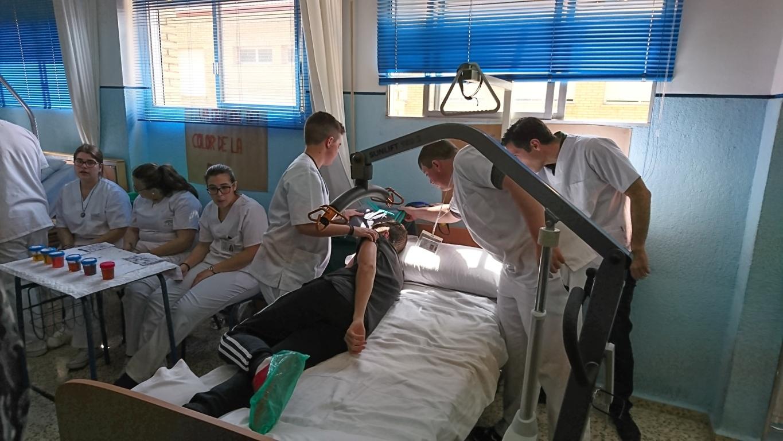 enfermeriazafra06.jpg