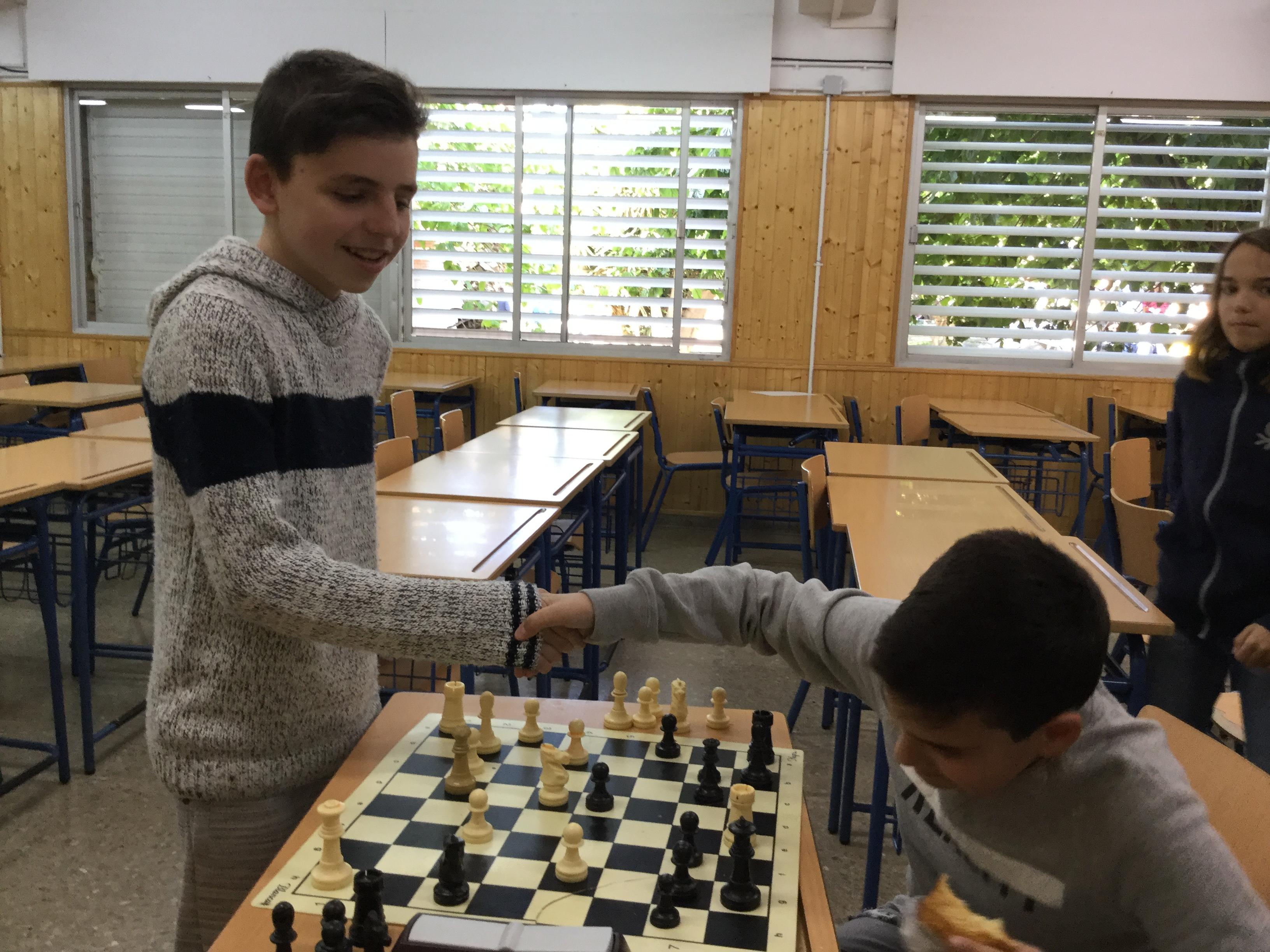 ajedrez1.jpg