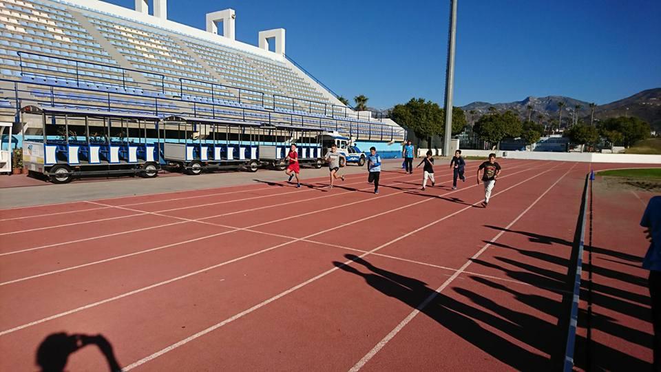 atletismo2.jpg