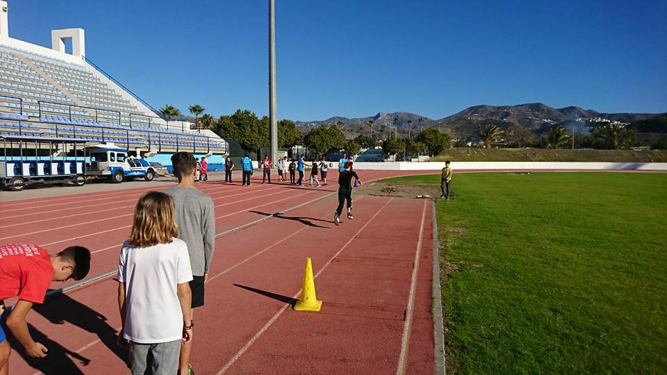 atletismo3.jpg