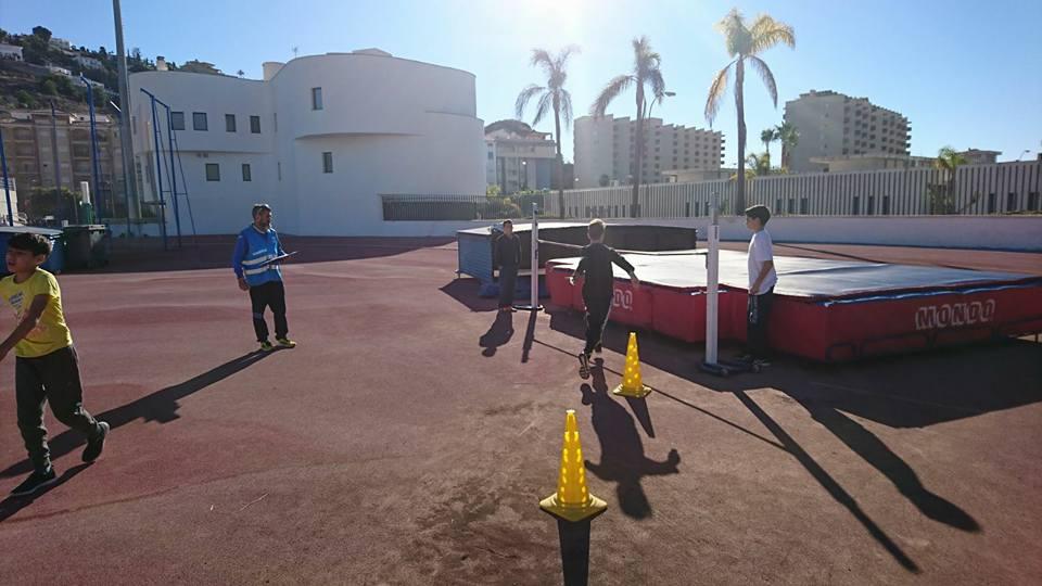 atletismo4.jpg