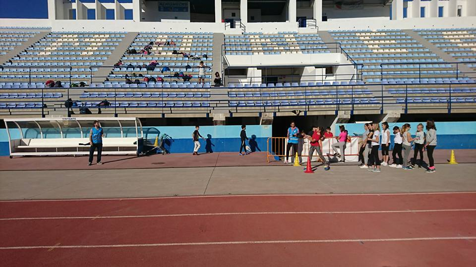 atletismo5.jpg