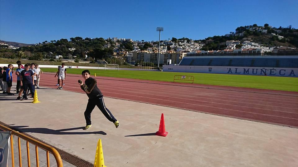 atletismo6.jpg