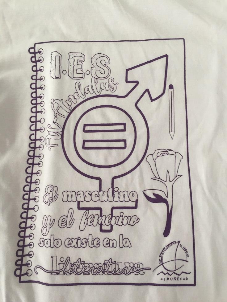 file-5.jpeg