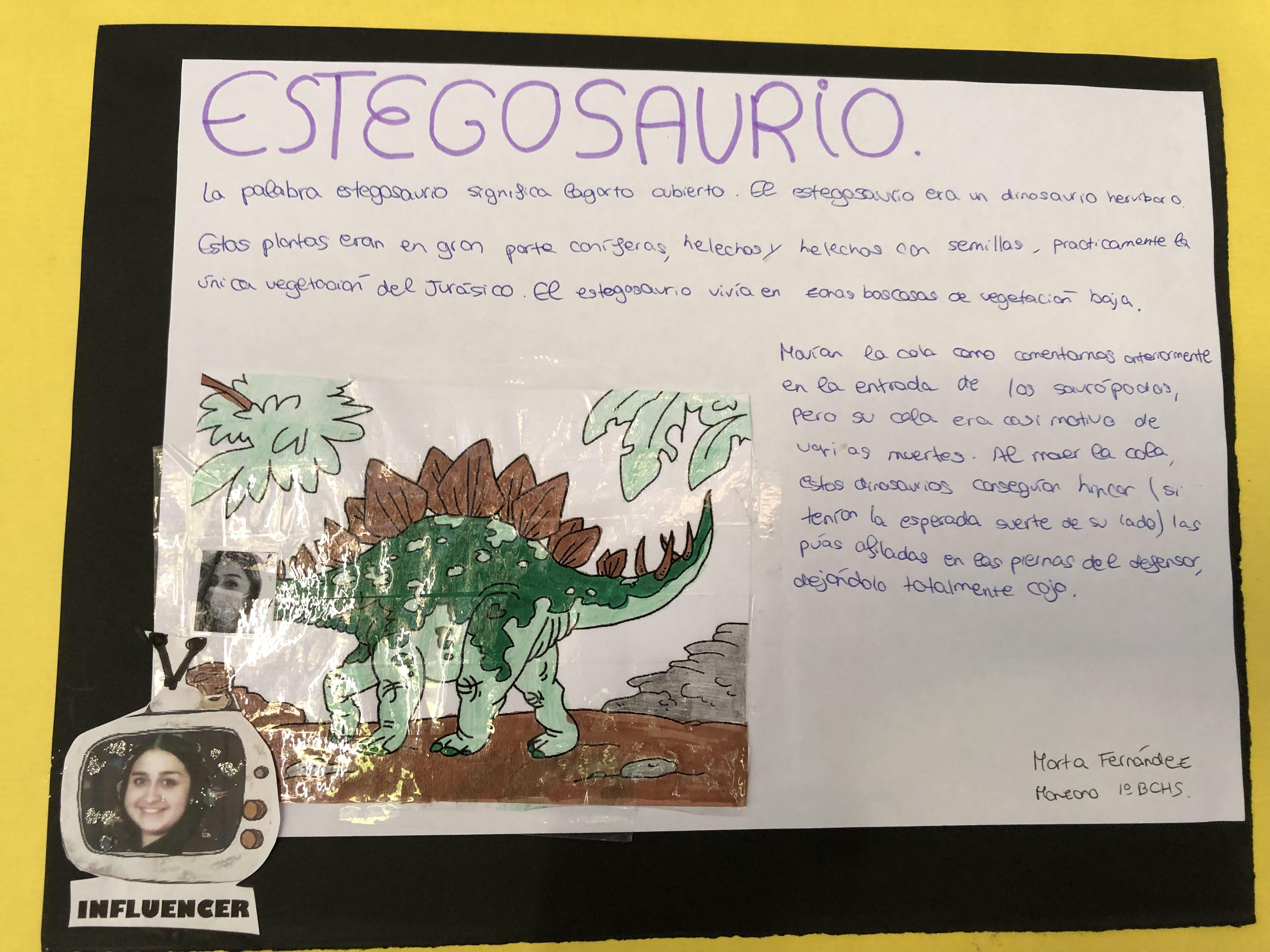 ESTEGOSAURIO.jpg