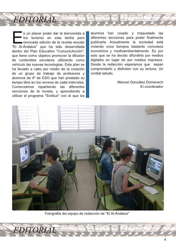 revista003.png