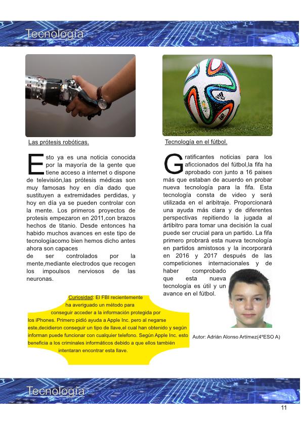 revista010.png
