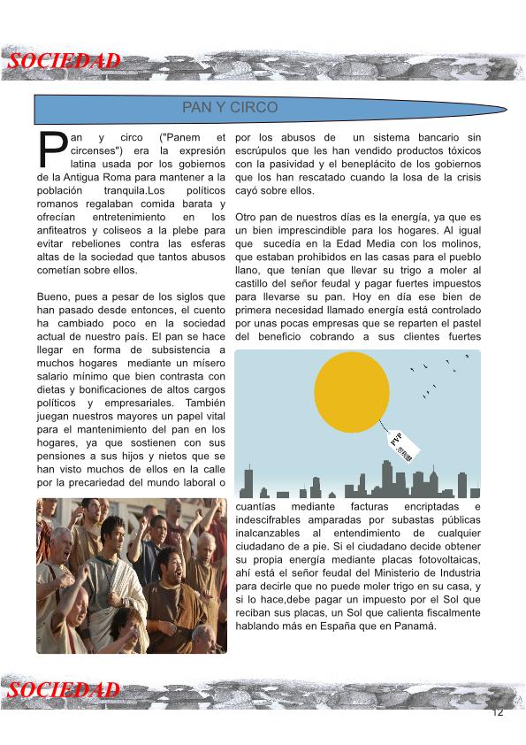 revista011.png