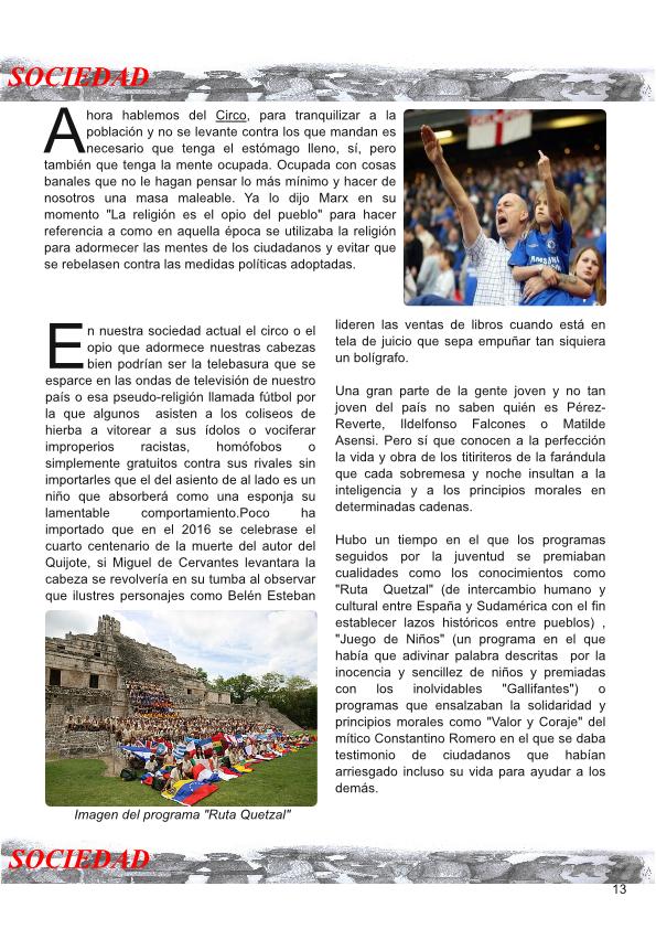 revista012.png