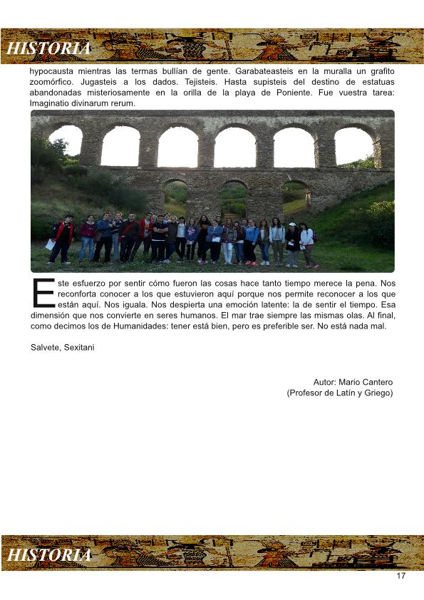 revista016.png